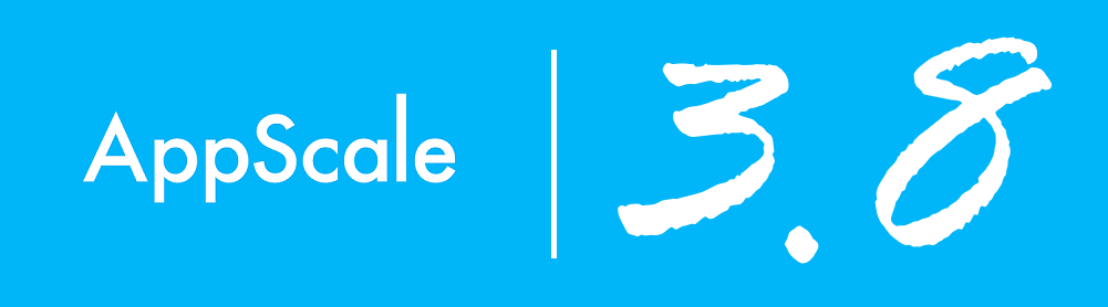 AppScale 3.8 - Copy