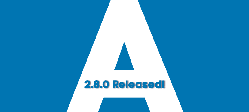 AppScale_Release_2_8-1.png