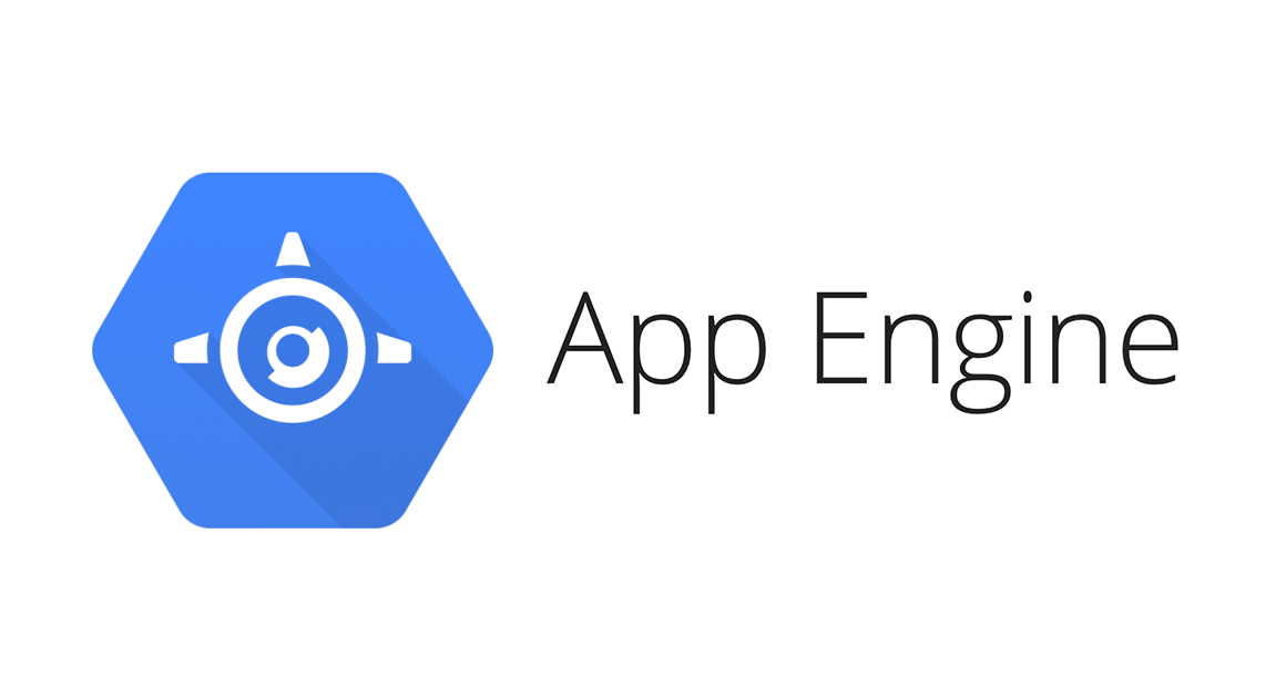 appengine-1160x630.png