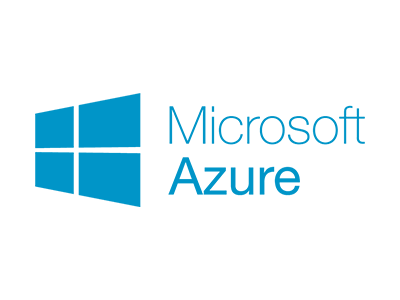 microsoft-azure-managed-services.png